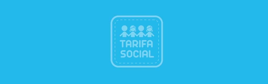 Tarifa Social de Luz