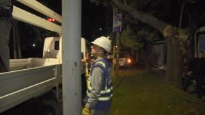 Nuevos equipos de telemando en Quilmes