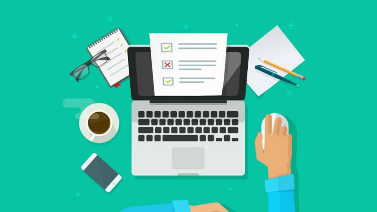 ¿Cómo realizar un plan de pago para tu factura?