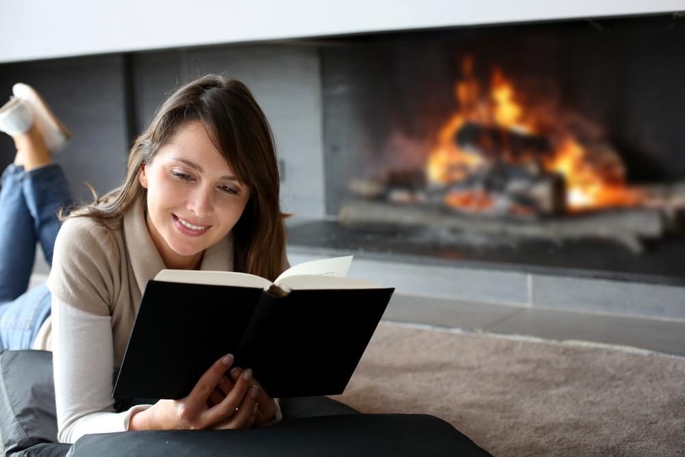 Calefaccionar y ahorrar en la factura es posible