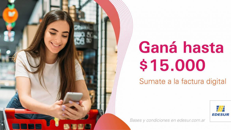 Promo Factura Digital