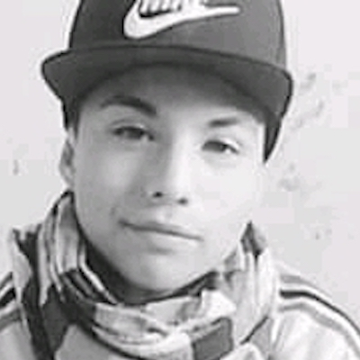 Tomás Santiano Barrionuevo, Missing Children