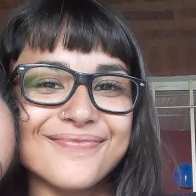 Ana Lucía González Romero, Missing Children
