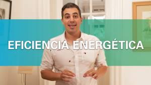Tutoriales de Eficiencia Energética