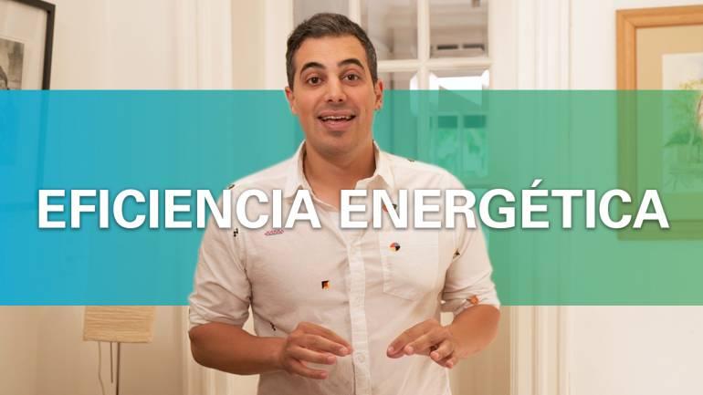 Nuevos tutoriales para ahorrar energía