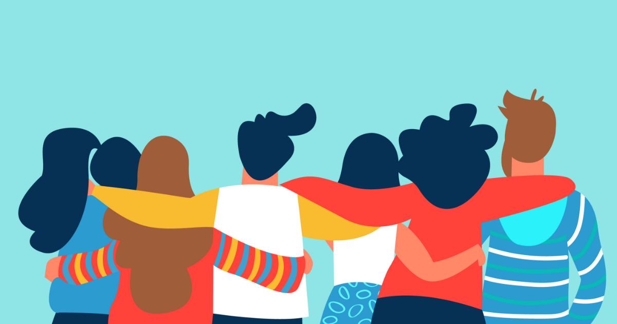 Día Mundial contra el Cáncer: cómo apoyar y estar cerca
