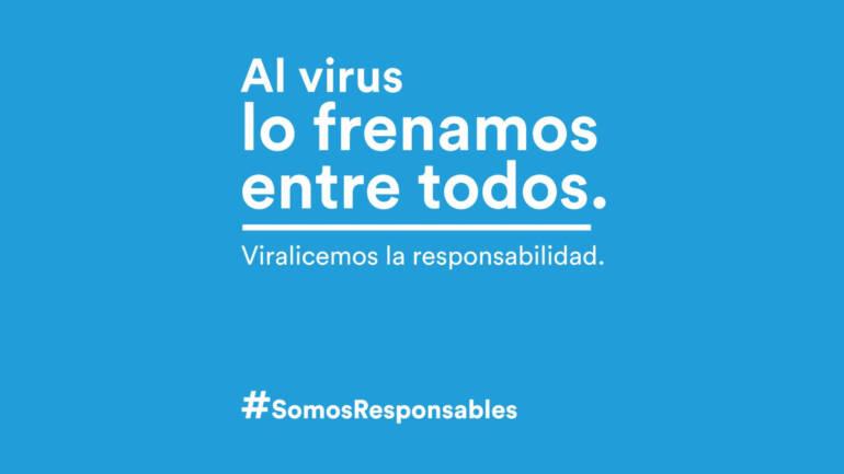 Fuentes de información verificada sobre el coronavirus