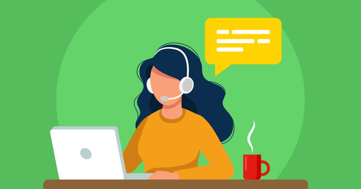 ¿Cómo registrarse en la Oficina Virtual de Edesur?
