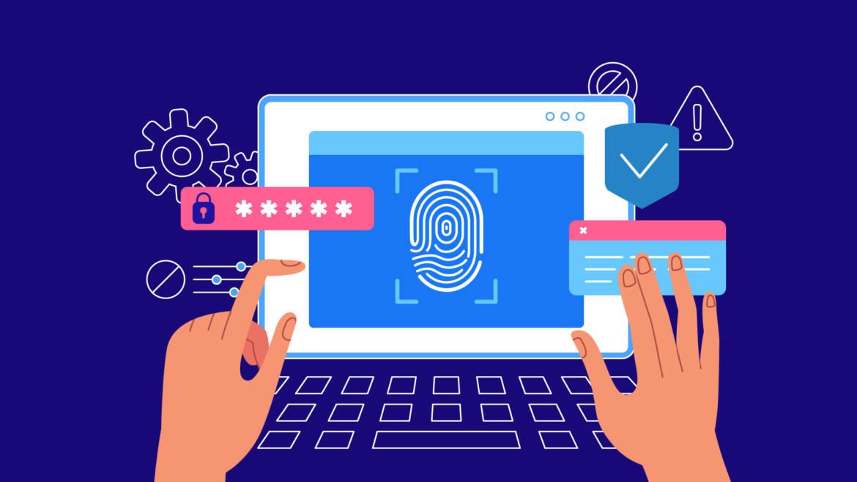 Cómo navegar online de una forma más segura