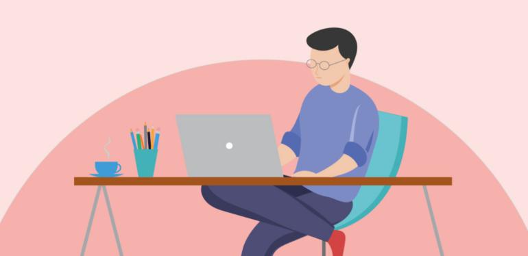 Cómo adherirse a Factura Digital