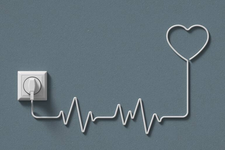 Electrodependientes: reintegro de facturas abonadas